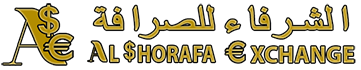 Al Shorafa Exchange